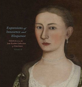 Purchase Expressions of Innocence and Eloquence, Volume II