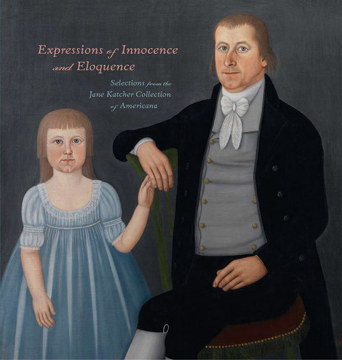 Purchase Expressions of Innocence and Eloquence