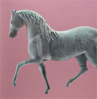 horse.pink
